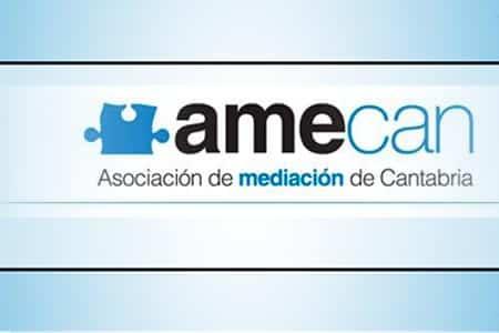 amecanintrologo