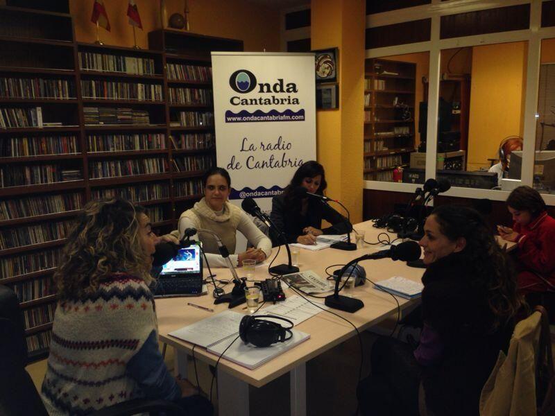 foto Onda Cantabria