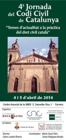 Jornada_Codi_Civil_2014_001.jpg