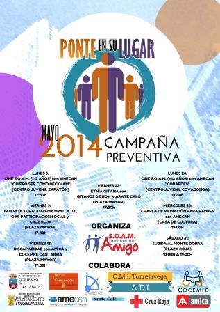 CARTEL CAMPAÑA formatoweb