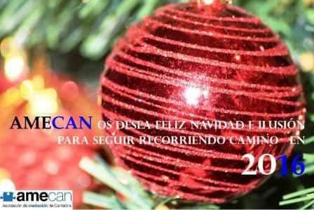 felicitación navideña AMECAN 2016 - web