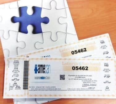 loteria navidad 05462