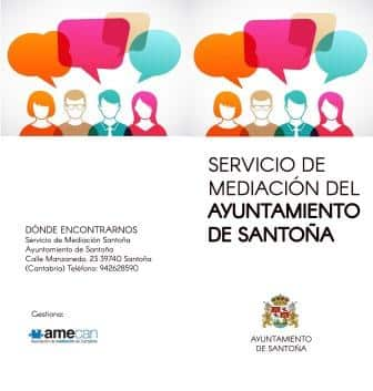 flyer s.m santoña.1