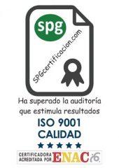 1_calidad 9001_Sello